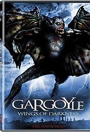 Gargoyle (2004) 720p