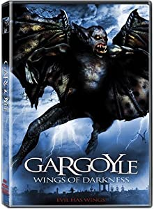 tamil movie dubbed in hindi free download Gargoyle