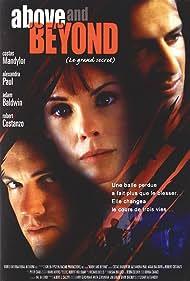 Above & Beyond (2001)