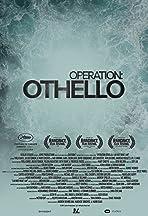 Operation Othello