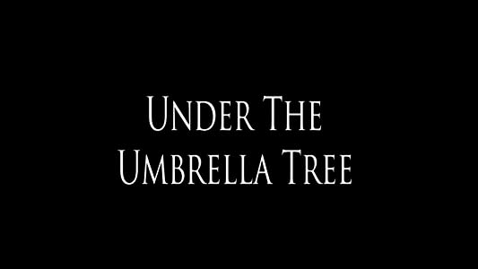 Downloadable trailers movie Under the Umbrella Tree USA [mts]