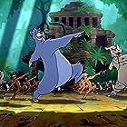 John Goodman in The Jungle Book 2 (2003)