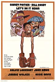 Let's Do It Again (1975) filme kostenlos