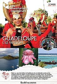 Guadeloupe, l Île Papillon
