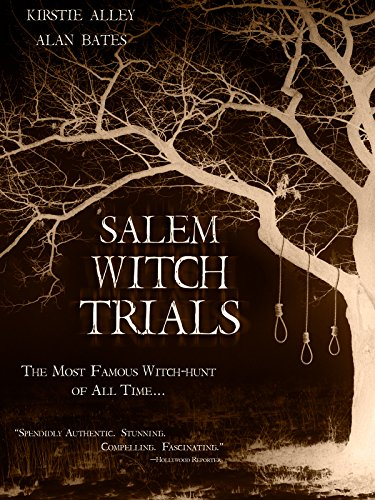 sarah goode salem witch trials
