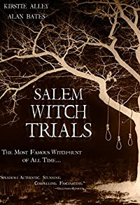 Primary photo for Salem Witch Trials
