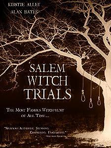 Watch online latest movies 2017 Salem Witch Trials Canada [360x640]