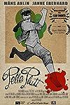 Pelle Plutt (2012)