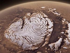 NOVA:終極火星任務 | awwrated | 你的 Netflix 避雷好幫手!