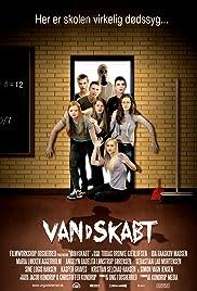 VANdSKABT Poster