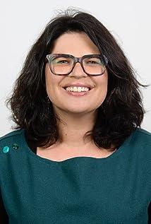 Giula Sandler - IMDb
