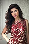 Revealed: Mahira Khan confesses that her grandmother doesn't mind when she says I Love You to Fawad Khan