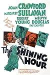 The Shining Hour (1938)