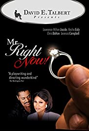 Mr. Right Now!(1999) Poster - Movie Forum, Cast, Reviews