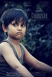 Dhuusar(2019) Poster - Movie Forum, Cast, Reviews