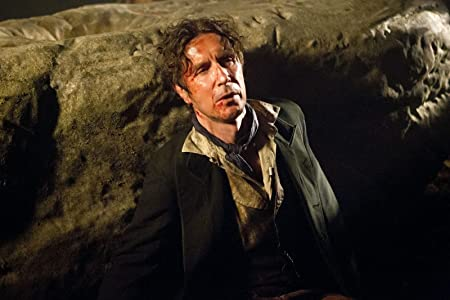 imovie 9.0 free download The Night of the Doctor [640x360]