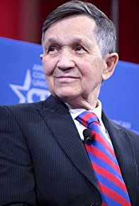 Primary photo for Dennis Kucinich