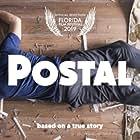 Postal (2019)