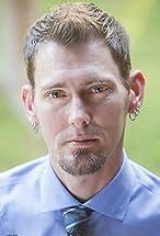 Michael Koske's primary photo