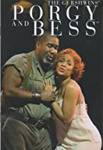 The Gershwin's 'Porgy and Bess'