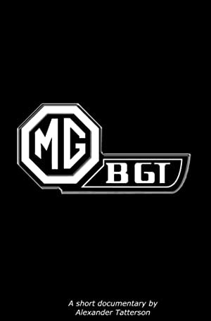 MG BGT