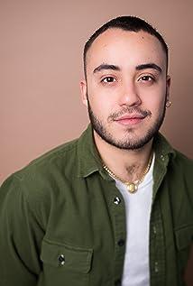 José D. Álvarez Picture