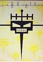 The Sugarcubes & Johnny Triumph: Luftgitar