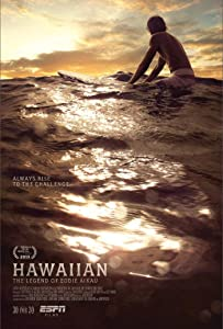 Movie list 2017 free download Hawaiian: The Legend of Eddie Aikau [480x320]