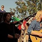 Backyard (2010)
