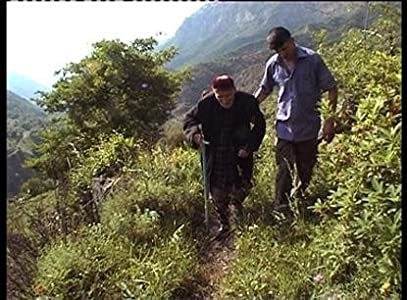 Mov movie clip download Crying Sun: The Impact of War in the Mountains of Chechnya [1280p]