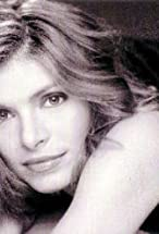 Gretchen Egolf's primary photo