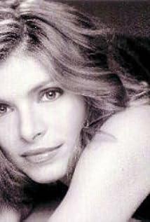 Gretchen Egolf Picture