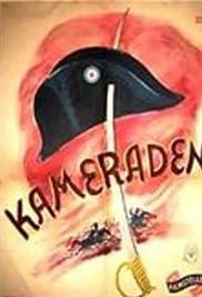 Download Kameraden (1941) Movie