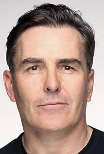 Nolan North Picture