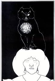 The Sabbat of the Black Cat Poster