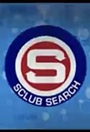 S Club Search Poster