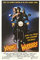 150 of the Best Lesser-Known 1980s Movies - IMDb