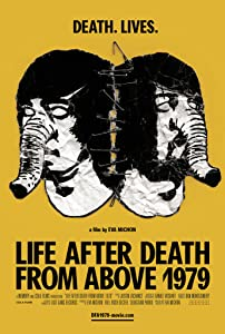 Film last ned gratis Life After Death from Above 1979 [720px] [mts] [HDR] by Eva Michon