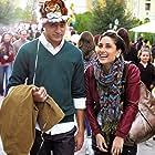 Kareena Kapoor and Imran Khan in Ek Main Aur Ekk Tu (2012)
