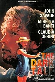 Download Favola crudele (1993) Movie