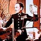 Willi Forst in Wiener Mädeln (1949)