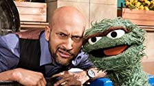 Hey! Sesame Street News