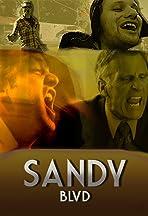 Sandy Blvd