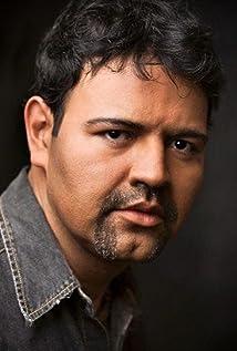 Juan Carlos Velis Picture