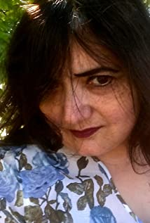 Mina Rios Picture