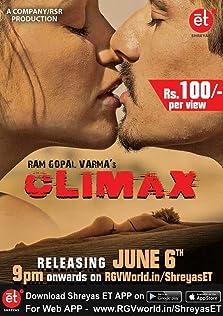 Climax (I) (2020)