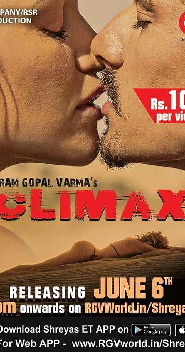 [18+] Climax (2020) [Full Movie] Web-DL 1080p 720p 480p HD | Mia Malkova
