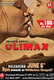 Climax (2020)