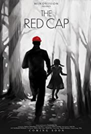 The Red Cap