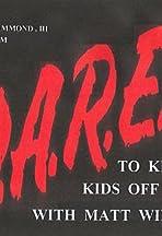 D.A.R.E. to Keep Kids Off Drugs